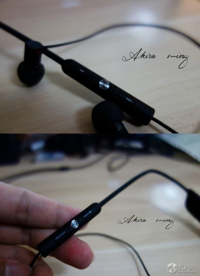 Sony-SBH80_Unboxing_5-640x883