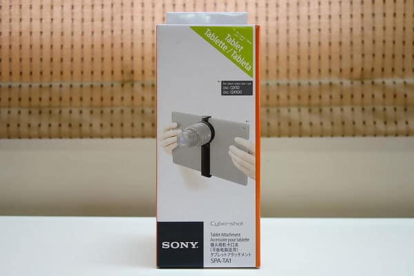 Sony-SPA-TA1-Tablet-Attachment_1