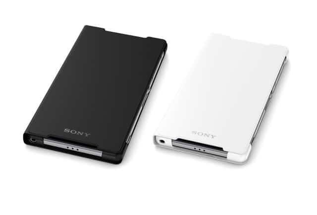 Sony-Style-Cover-Stand-SCR10_4-640x433