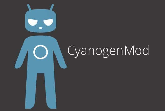 Cyanogenmod 11 Nightlies พร้อมสำหรับ Xperia Z1 Compact แล้ว