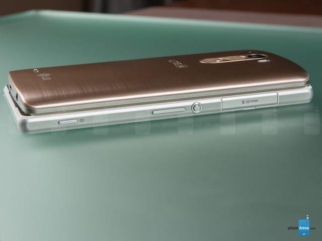 LG-G3-v-Xperia-Z2_6-640x480
