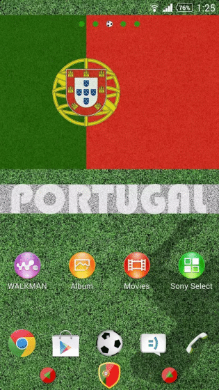 Portugal_1_result-315x560