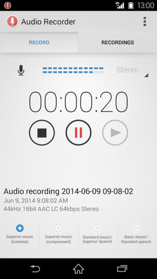 Sony-Audio-Recorder_2_result-315x560