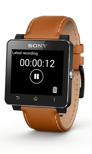 Sony-Audio-Recorder_4_result-315x525