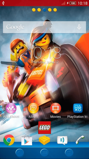 The-LEGO-Movie-Xperia-Theme_1_result-315x560