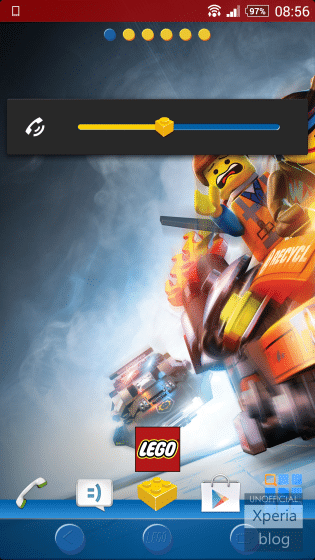 The-LEGO-Movie-Xperia-Theme_3-315x560