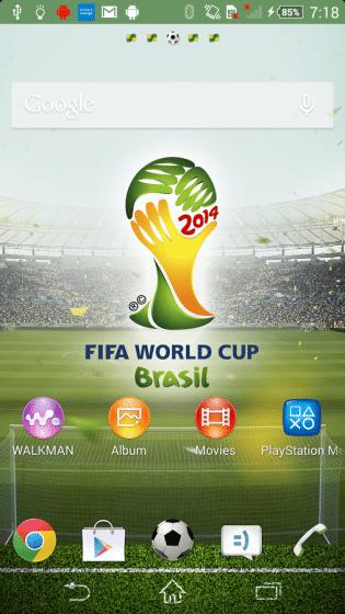 Xperia-FIFA-Theme_2_result-315x560