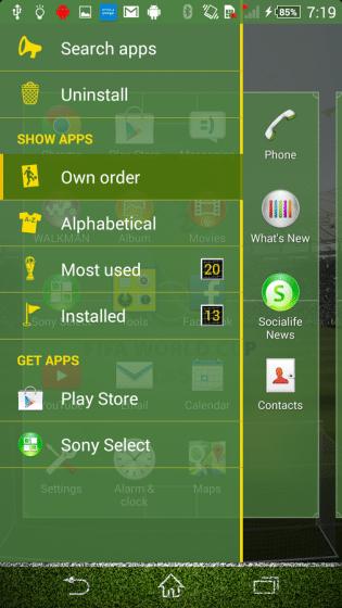 Xperia-FIFA-Theme_3_result-315x560