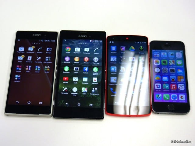 Xperia-T3_Hands-on_11-640x479