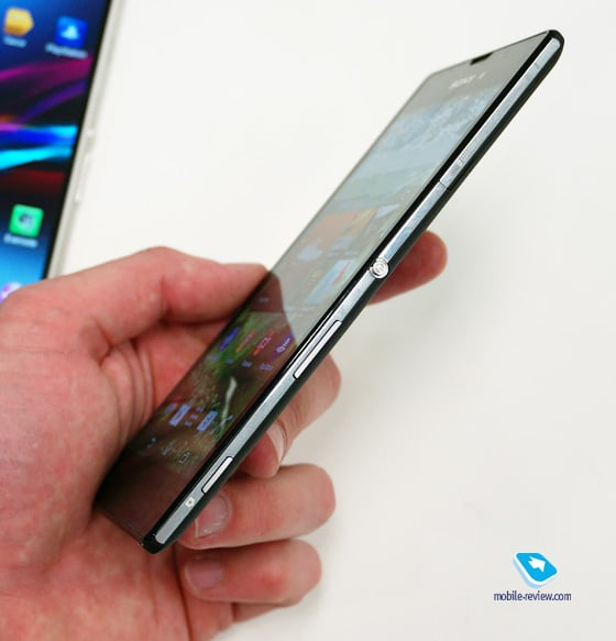 Xperia-T3_Hands-on_17