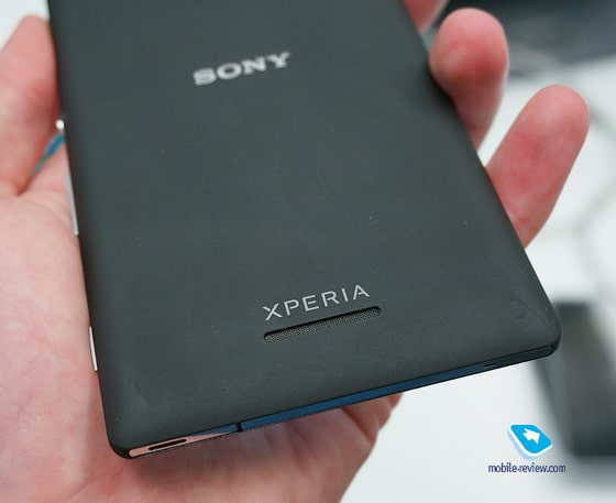 Xperia-T3_Hands-on_24