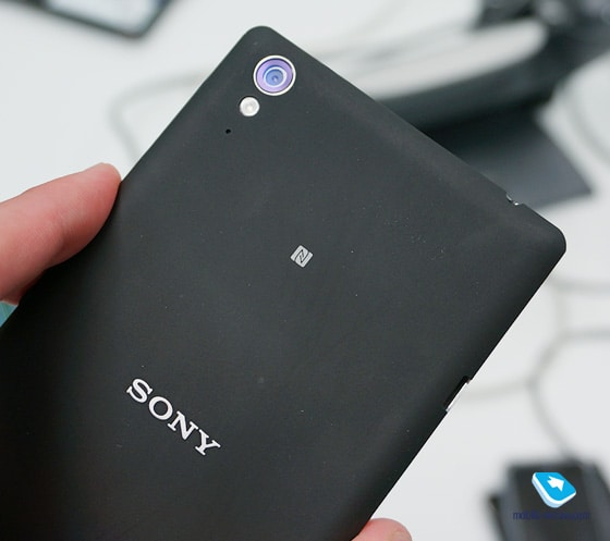 Xperia-T3_Hands-on_27