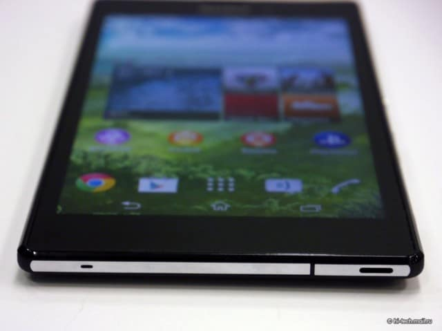 Xperia-T3_Hands-on_9-640x479
