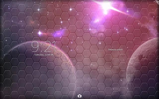 SciFi-II_3_result-640x400