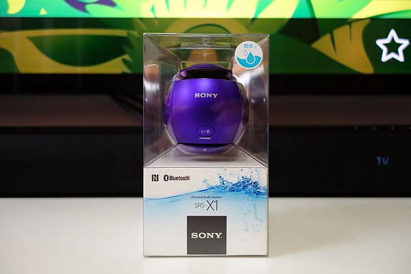 Sony-SRS-X1-Hands-on_1