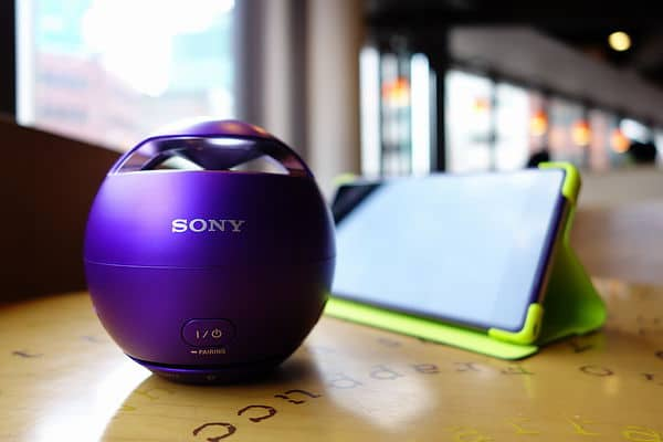 Sony-SRS-X1-Hands-on_17