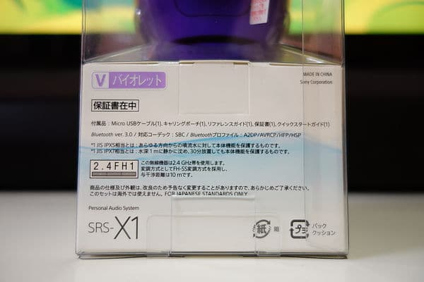 Sony-SRS-X1-Hands-on_4