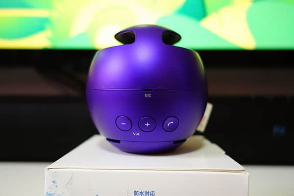 Sony-SRS-X1-Hands-on_6