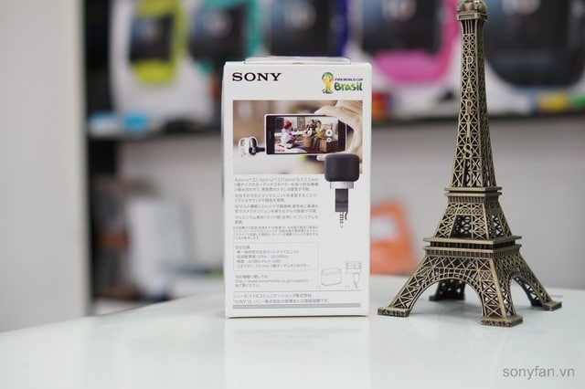 Sony-STM10-unboxing_2