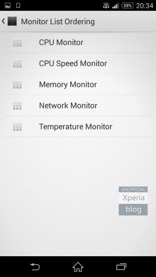 System-Monitor-Small-App_13-315x560
