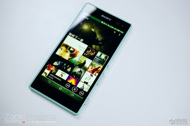 Xperia-C3-Hands-on_1-640x426