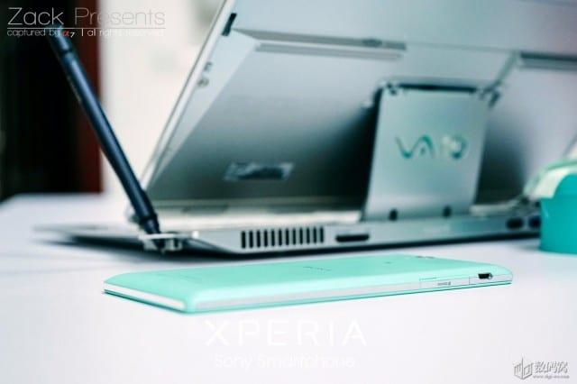 Xperia-C3-Hands-on_10-640x426