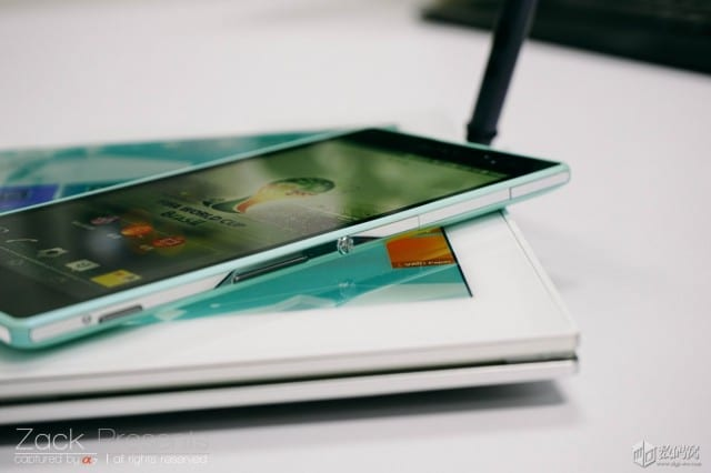 Xperia-C3-Hands-on_11-640x426