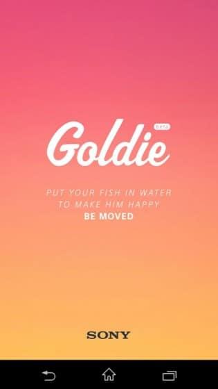 Goldie_1_result-315x560