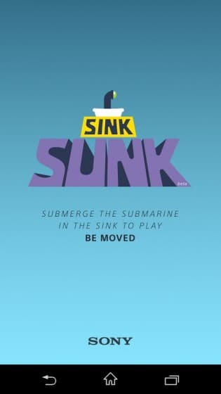 Sink-Sunk_1_result-315x560