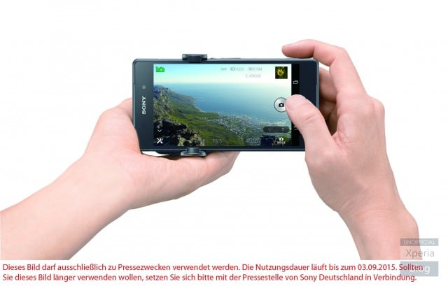 PlayMemories-Mobile-App-von-Sony_03-640x409