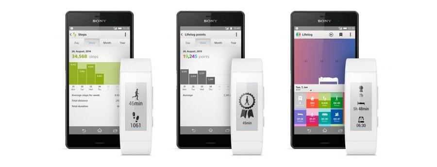 SWR310-Wristband-phone-ifa2014