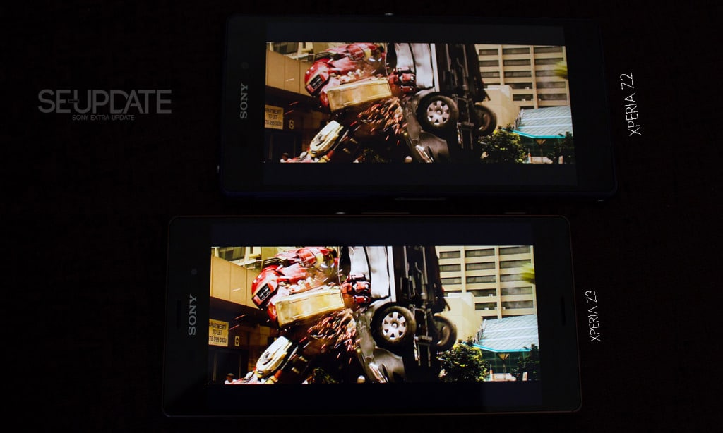 1_XperiaZ3Review_Avenger
