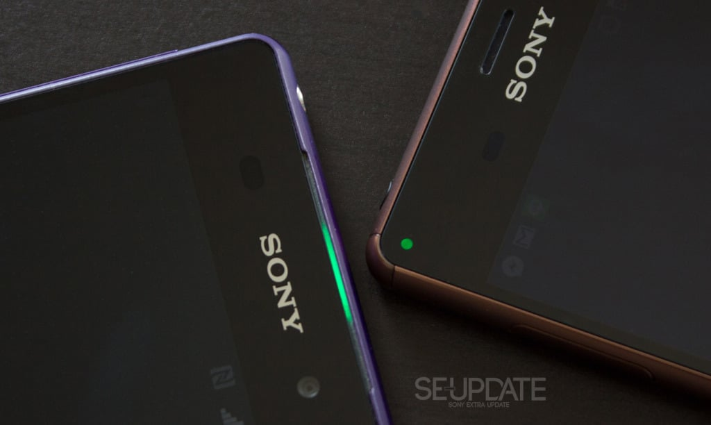 1_XperiaZ3Review_Notification
