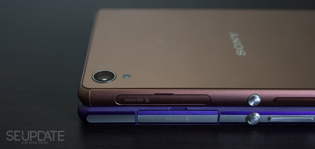 1_XperiaZ3Review_Size2