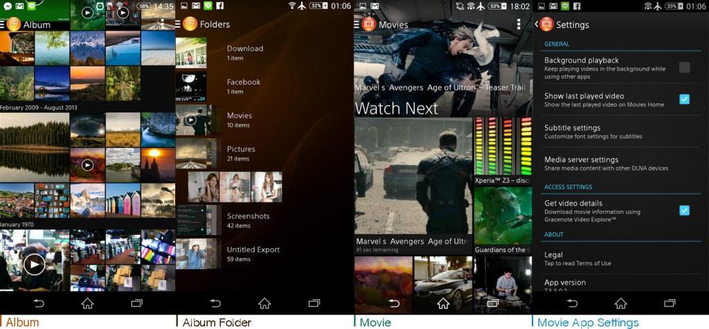 xperia_z3_review_screenshot_5