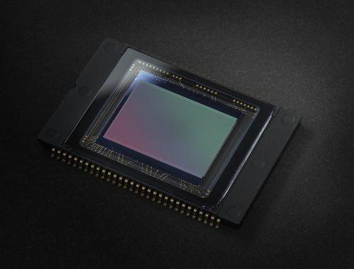 หลุดสเปค Sony IMX189AEG CMOS เซนเซอร์กล้องตัวใหม่