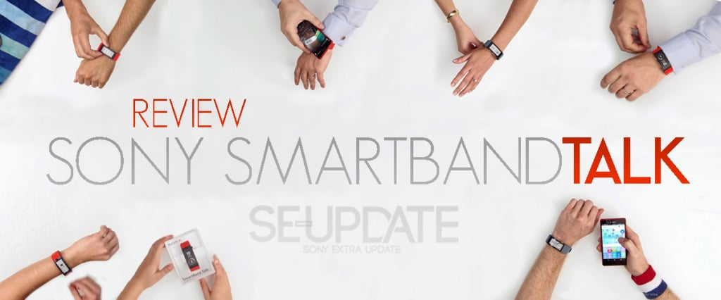 review_smartbandtalk_cover