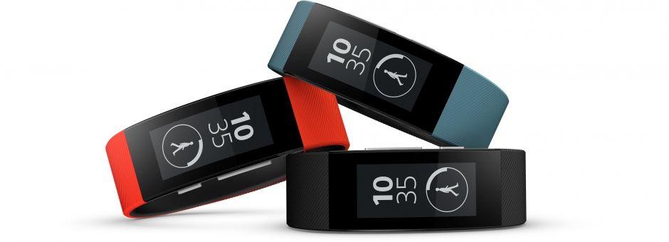 smartband-talk-swr30-design-769541614afdffa8f82a6e7de74a0a2d-940
