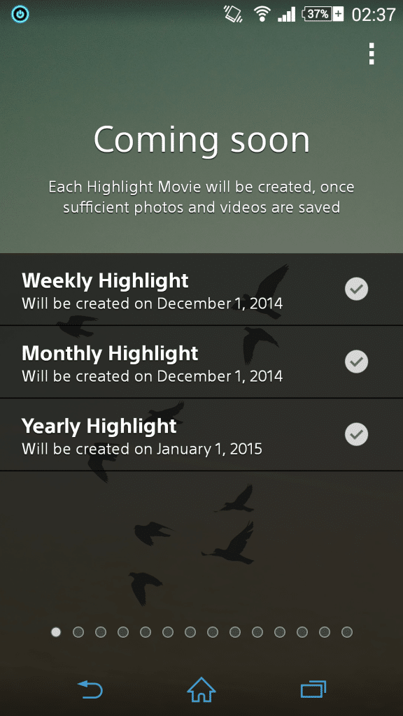 Movie Creator 2.2.A.0.8