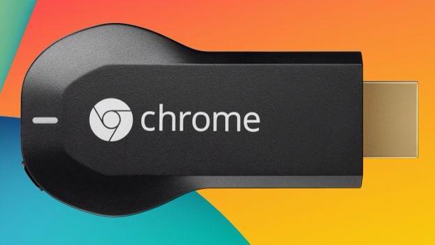 """ตระกูล Z2 ถูกเพิ่มลงไปในรายชื่อรุ่นที่ฟีเจอร์ """"Cast Screen"""" ของ Chromecast รองรับแล้ว"""