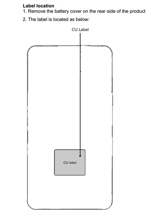 Sony-PY7-PM0850_2