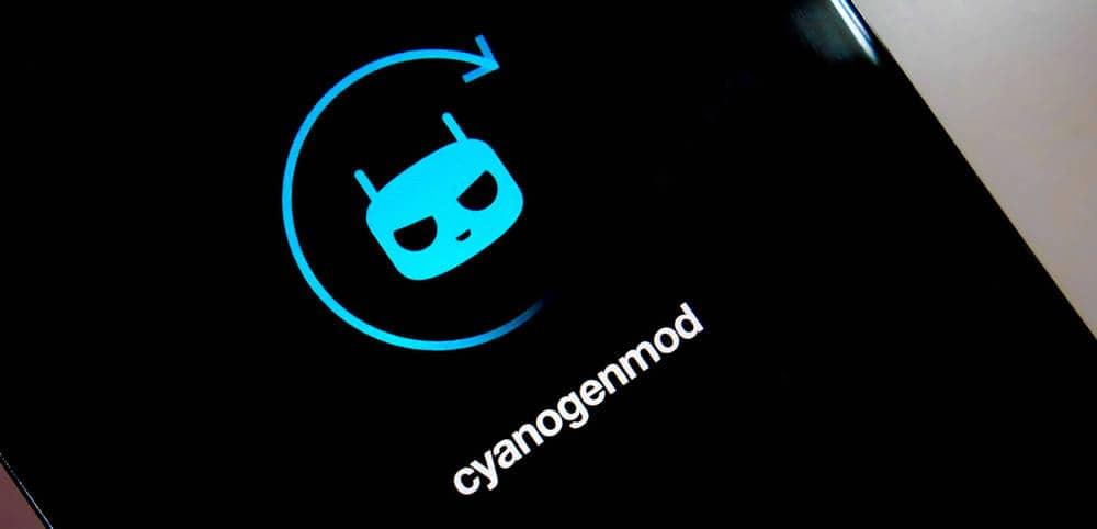 ตระกูล Xperia Z3 ได้รับ CyanogenMod 12 Nightly Builds อย่างเป็นทางการแล้ว
