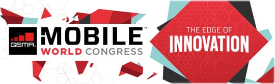 banner_mobile-world-congress