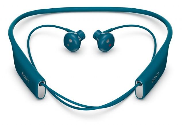 Sony-SBH70-Stereo-Bluetooth®-Headset_2-640x434