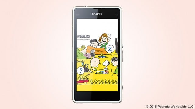 Xperia-J1-Compact-SNOOPY_11-640x360