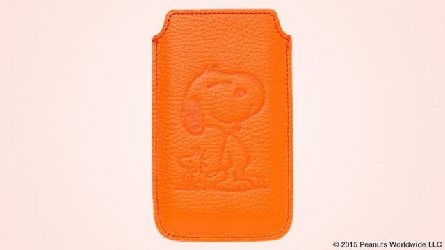 Xperia-J1-Compact-SNOOPY_3-640x360