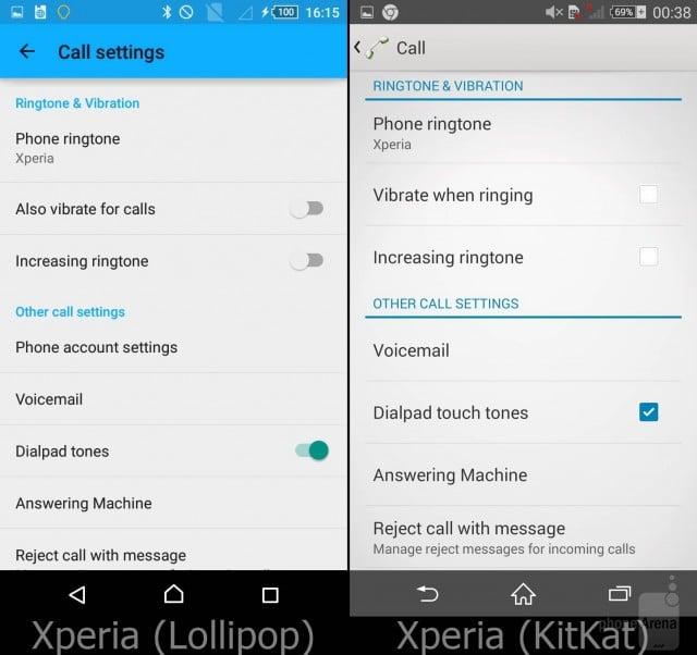 Xperia-Lollipop-vs-KitKat_11-640x602