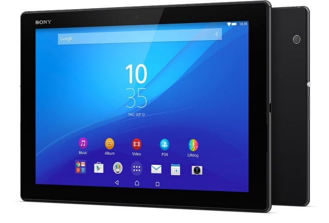 Xperia-Z4-Tablet-640x434