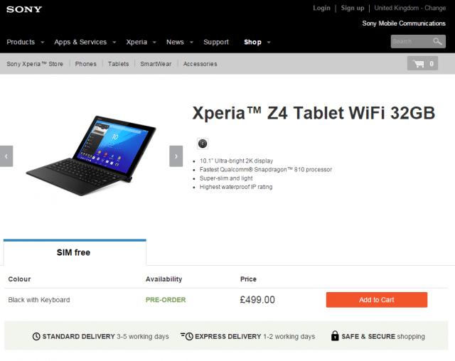 Xperia-Z4-Tablet-Pre-order_2-640x508