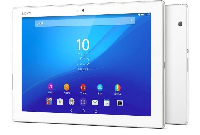 Xperia-Z4-Tablet_2-640x434